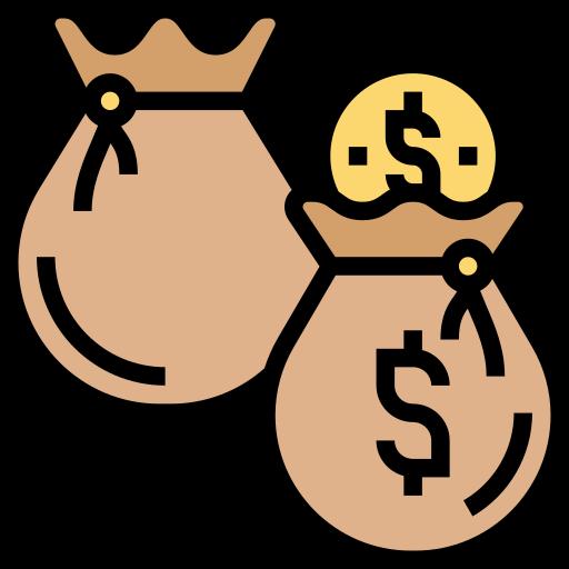 yeni bahis siteleri bonus veren